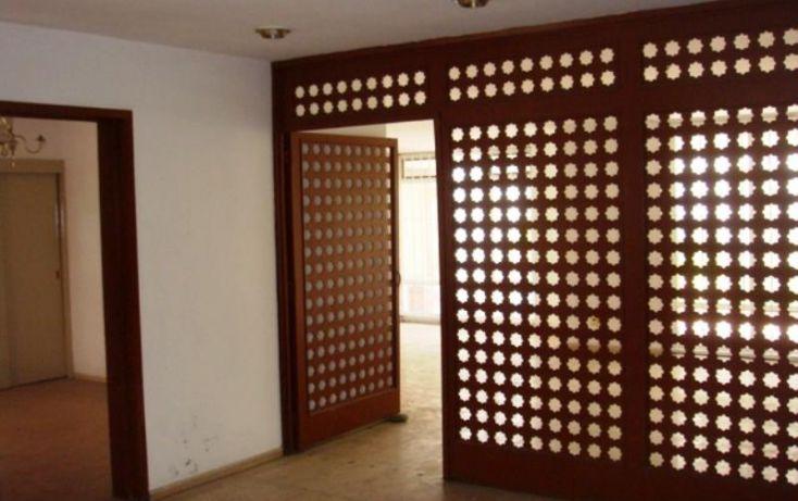 Foto de casa en venta en av vallarta 4801, puertas del tule, zapopan, jalisco, 1567706 no 14