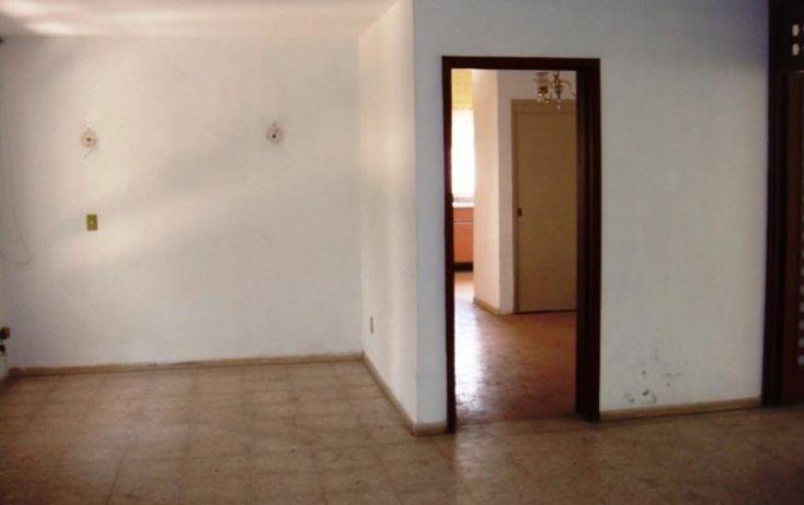 Foto de casa en venta en av vallarta 4801, puertas del tule, zapopan, jalisco, 1567706 no 15