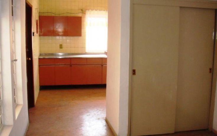 Foto de casa en venta en av vallarta 4801, puertas del tule, zapopan, jalisco, 1567706 no 16