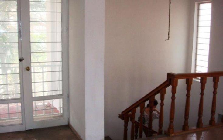 Foto de casa en venta en av vallarta 4801, puertas del tule, zapopan, jalisco, 1567706 no 17