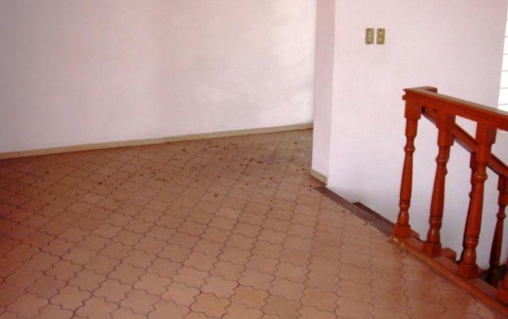 Foto de casa en venta en av vallarta 4801, puertas del tule, zapopan, jalisco, 1567706 no 18