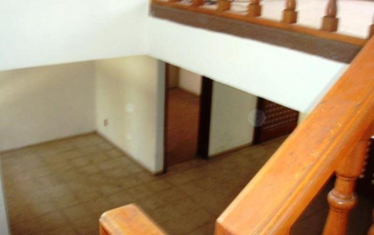 Foto de casa en venta en av vallarta 4801, puertas del tule, zapopan, jalisco, 1567706 no 19