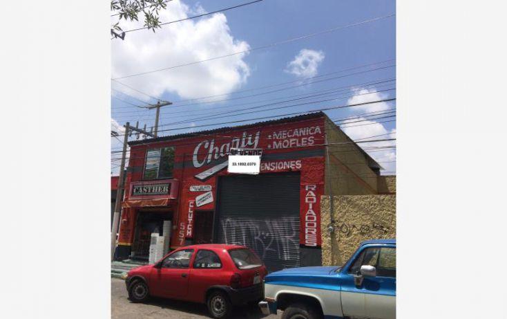 Foto de local en venta en av vallarta 5577, santa maria del pueblito, zapopan, jalisco, 2023474 no 03