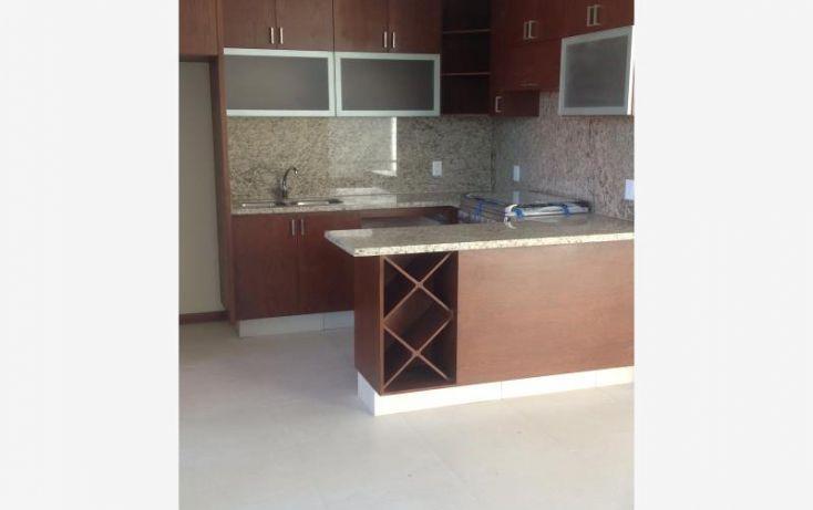 Foto de casa en venta en av valle del silicio 70, la tijera, tlajomulco de zúñiga, jalisco, 617844 no 02