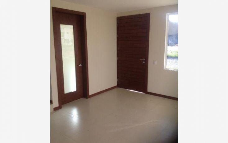 Foto de casa en venta en av valle del silicio 70, la tijera, tlajomulco de zúñiga, jalisco, 617844 no 03