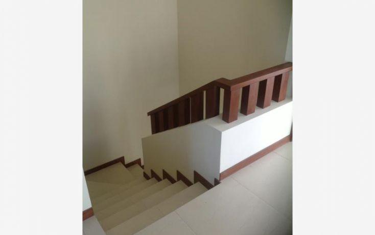 Foto de casa en venta en av valle del silicio 70, la tijera, tlajomulco de zúñiga, jalisco, 617844 no 04