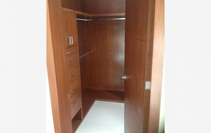 Foto de casa en venta en av valle del silicio 70, la tijera, tlajomulco de zúñiga, jalisco, 617844 no 05