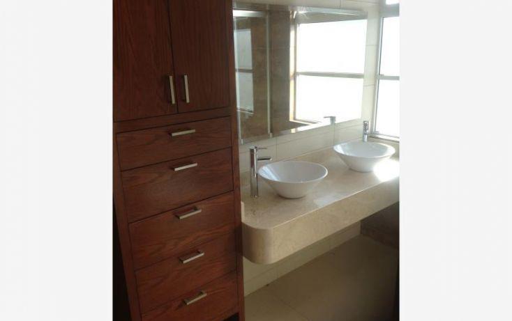 Foto de casa en venta en av valle del silicio 70, la tijera, tlajomulco de zúñiga, jalisco, 617844 no 06