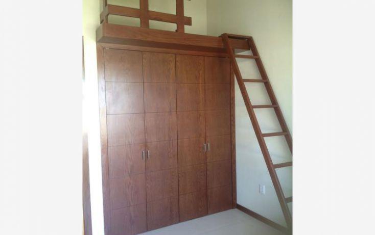 Foto de casa en venta en av valle del silicio 70, la tijera, tlajomulco de zúñiga, jalisco, 617844 no 07
