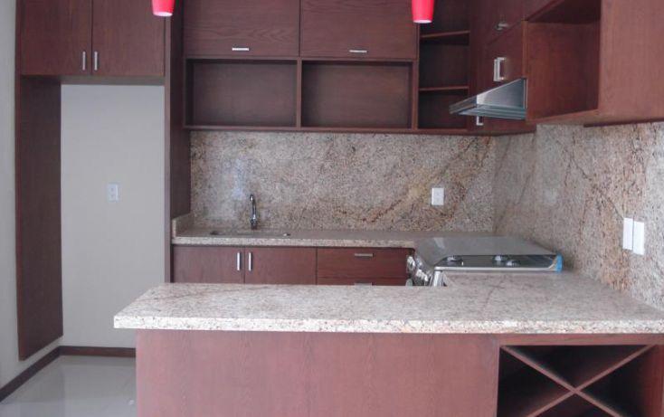 Foto de casa en venta en av valle del silicio 70, la tijera, tlajomulco de zúñiga, jalisco, 617844 no 11