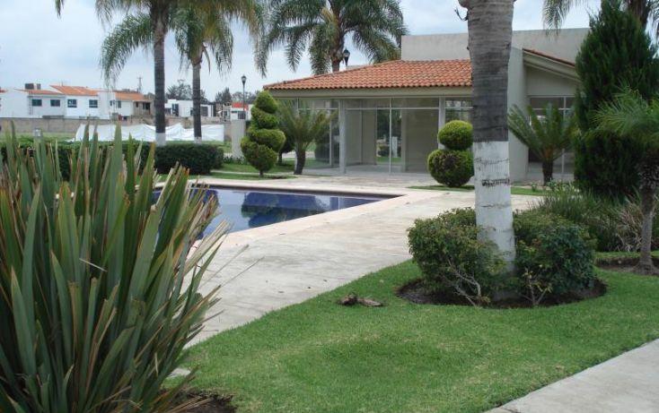 Foto de casa en venta en av valle del silicio 70, la tijera, tlajomulco de zúñiga, jalisco, 617844 no 12