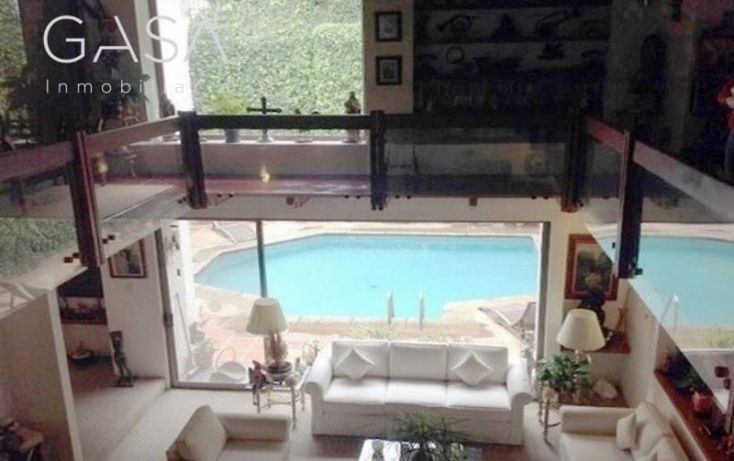 Foto de casa en venta en av valle verde, club de golf bellavista, atizapán de zaragoza, estado de méxico, 490091 no 01