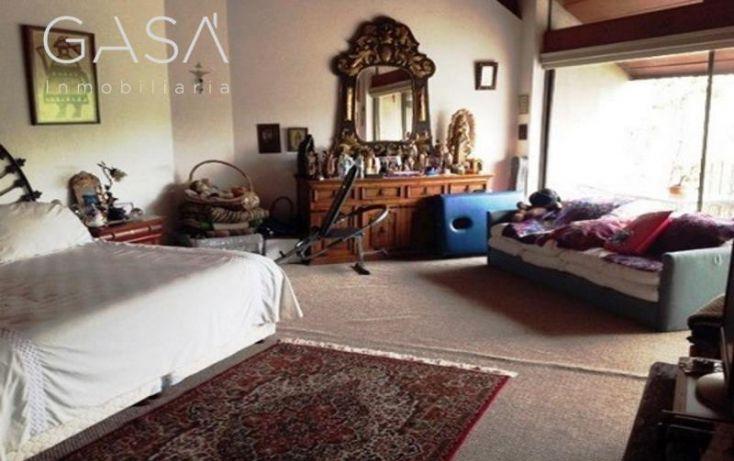 Foto de casa en venta en av valle verde, club de golf bellavista, atizapán de zaragoza, estado de méxico, 490091 no 06