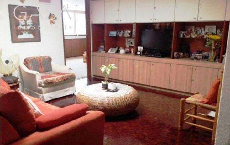Foto de casa en venta en av valle verde, club de golf bellavista, atizapán de zaragoza, estado de méxico, 490091 no 07