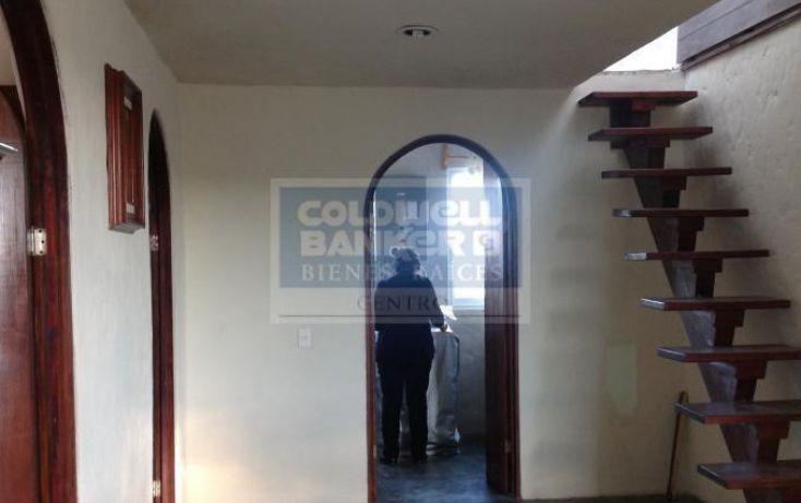 Foto de casa en condominio en venta en av valle zalain, desarrollo habitacional zibata, el marqués, querétaro, 367430 no 04