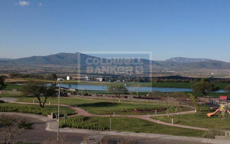 Foto de casa en condominio en renta en av valle zalain, desarrollo habitacional zibata, el marqués, querétaro, 571866 no 10