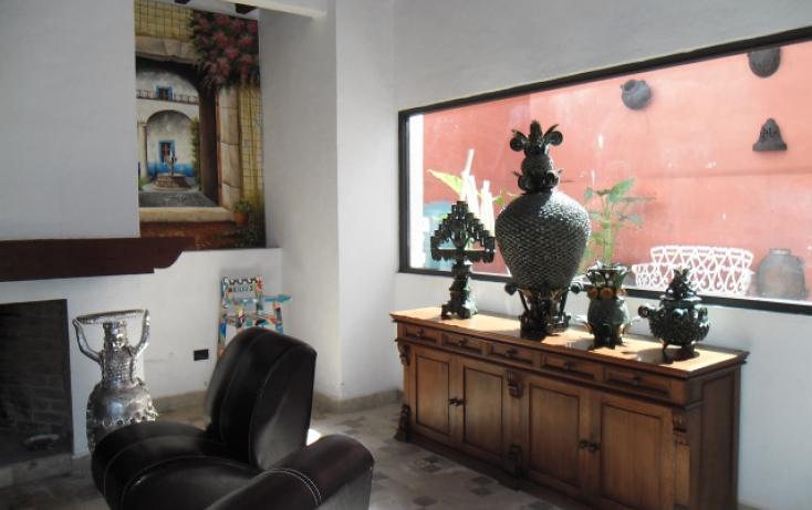 Foto de casa en venta en av vega del rio, avándaro, valle de bravo, estado de méxico, 724157 no 09