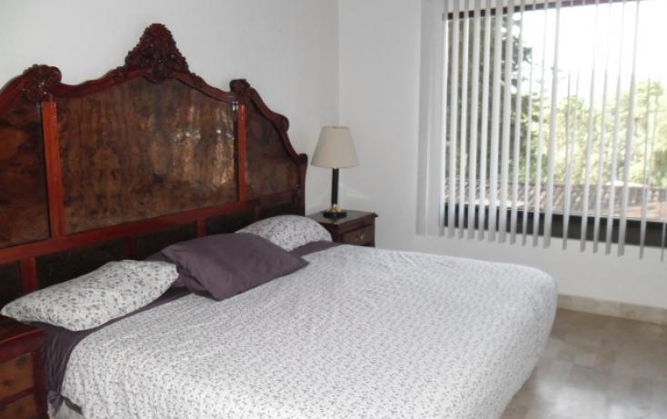 Foto de casa en venta en av vega del rio, avándaro, valle de bravo, estado de méxico, 724157 no 13