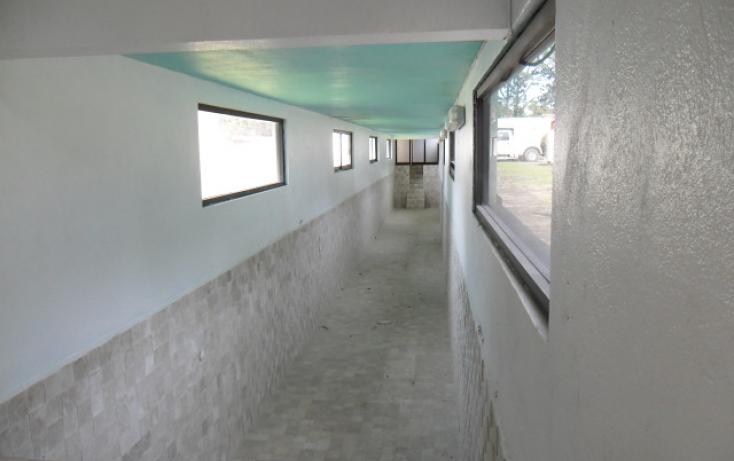 Foto de casa en venta en av vega del rio, avándaro, valle de bravo, estado de méxico, 724157 no 21