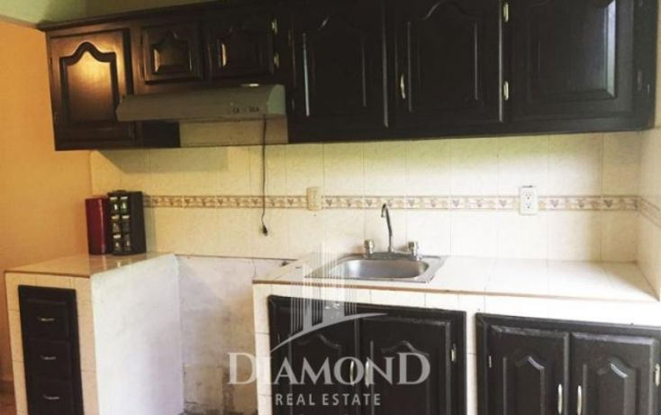 Foto de casa en venta en av venados 437 437, ampliación francisco alarcón venadillo ii, mazatlán, sinaloa, 1824348 no 02