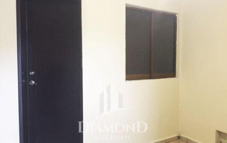 Foto de casa en venta en av venados 437 437, ampliación francisco alarcón venadillo ii, mazatlán, sinaloa, 1824348 no 06