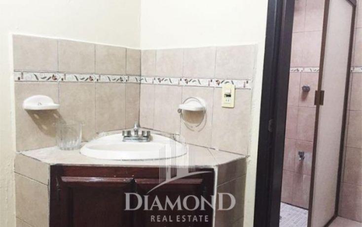 Foto de casa en venta en av venados 437 437, ampliación francisco alarcón venadillo ii, mazatlán, sinaloa, 1824348 no 07