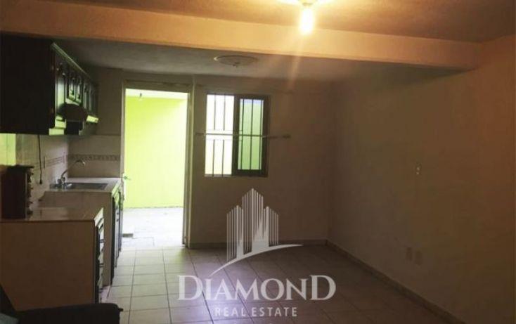 Foto de casa en venta en av venados 437 437, ampliación francisco alarcón venadillo ii, mazatlán, sinaloa, 1824348 no 10
