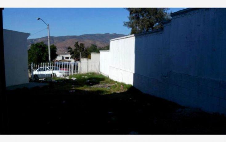 Foto de casa en venta en av venecia, villa fontana vii, tijuana, baja california norte, 1946692 no 09