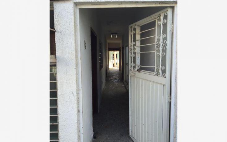 Foto de local en venta en av venustiano carranza, centro, culiacán, sinaloa, 1601832 no 03