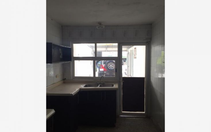 Foto de local en venta en av venustiano carranza, centro, culiacán, sinaloa, 1601832 no 06
