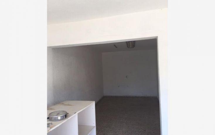 Foto de local en venta en av venustiano carranza, centro, culiacán, sinaloa, 1601832 no 07