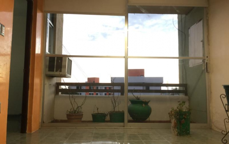 Foto de departamento en renta en av veracruz, hicacal ii, boca del río, veracruz, 672965 no 04