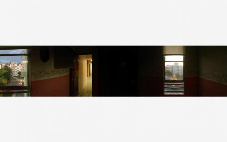 Foto de departamento en renta en av veracruz, hicacal ii, boca del río, veracruz, 672965 no 17