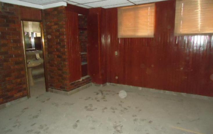 Foto de bodega en venta en av vergel norte 1325, del bosque, gómez palacio, durango, 397062 no 14