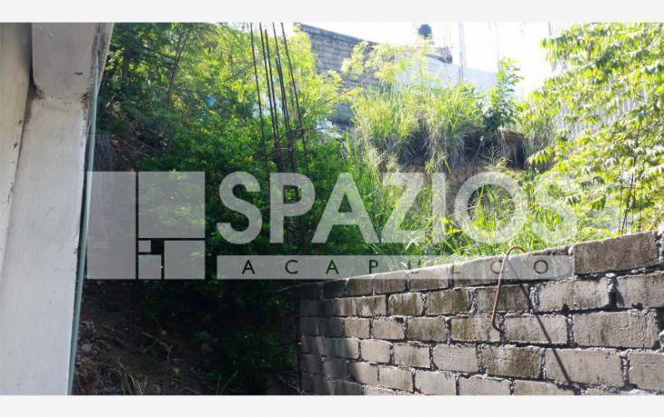 Foto de terreno habitacional en venta en av vicente guerrero 12, adolfo lópez mateos, acapulco de juárez, guerrero, 1744255 no 01