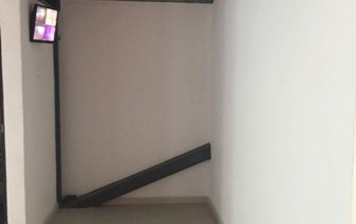 Foto de edificio en venta en av vicente guerrero, buenavista, cuauhtémoc, df, 1801141 no 04