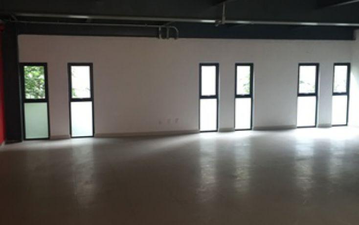 Foto de edificio en venta en av vicente guerrero, buenavista, cuauhtémoc, df, 1801141 no 05
