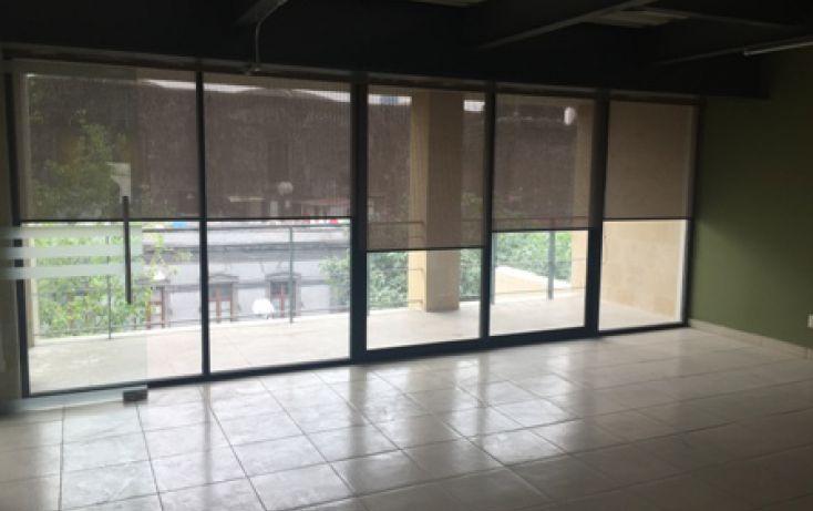 Foto de edificio en venta en av vicente guerrero, buenavista, cuauhtémoc, df, 1801141 no 06