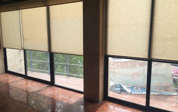 Foto de edificio en venta en av vicente guerrero, buenavista, cuauhtémoc, df, 1801141 no 09