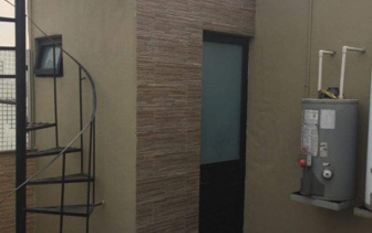 Foto de edificio en venta en av vicente guerrero, buenavista, cuauhtémoc, df, 1801141 no 16