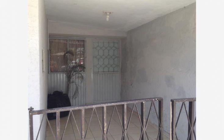 Foto de casa en venta en av victoria 1233, el campestre, gómez palacio, durango, 1390095 no 03