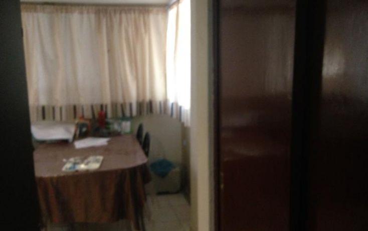 Foto de casa en venta en av victoria 1233, el campestre, gómez palacio, durango, 1390095 no 13