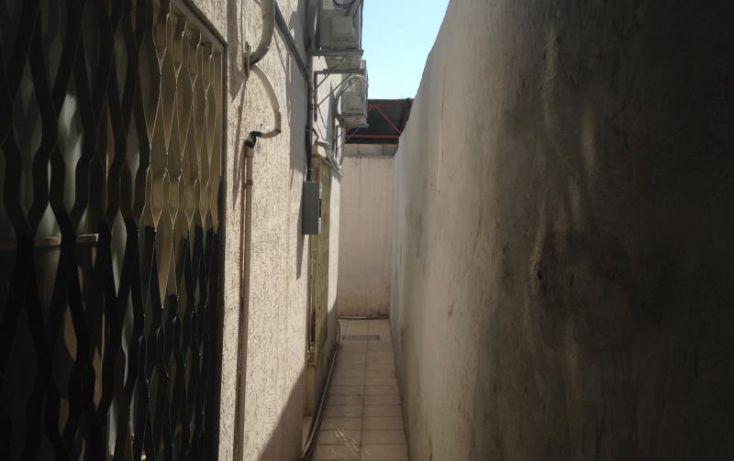 Foto de casa en venta en av victoria 1233, el campestre, gómez palacio, durango, 1390095 no 15