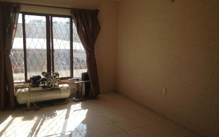 Foto de casa en venta en av victoria 1233, el campestre, gómez palacio, durango, 1390095 no 21