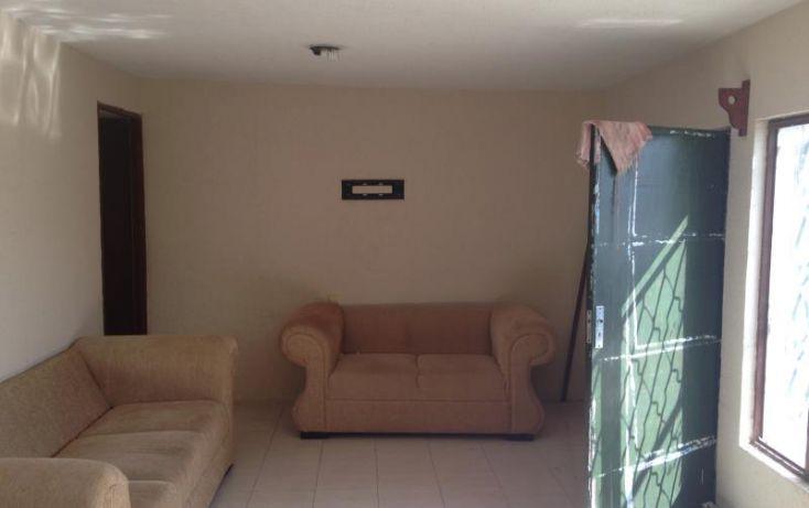Foto de casa en venta en av victoria 1233, el campestre, gómez palacio, durango, 1390095 no 22