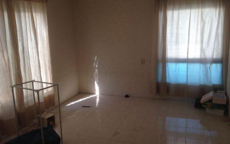 Foto de casa en venta en av victoria 1233, el campestre, gómez palacio, durango, 1390095 no 24