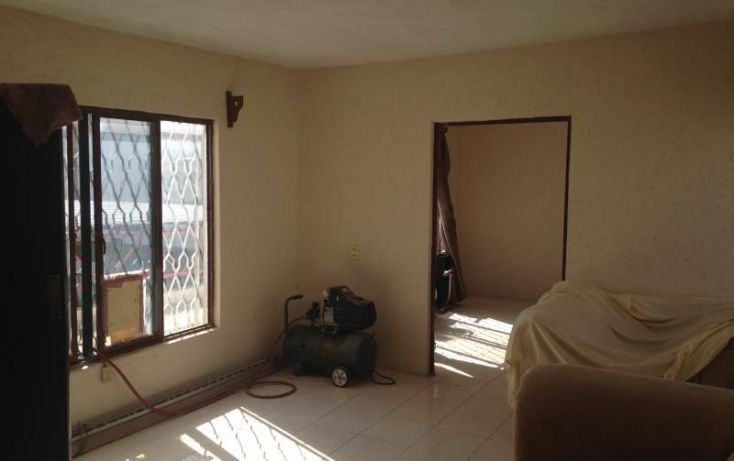 Foto de casa en venta en av victoria 1233, el campestre, gómez palacio, durango, 1390095 no 25