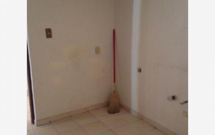 Foto de oficina en venta en av victoria 1255, el campestre, gómez palacio, durango, 1458025 no 06
