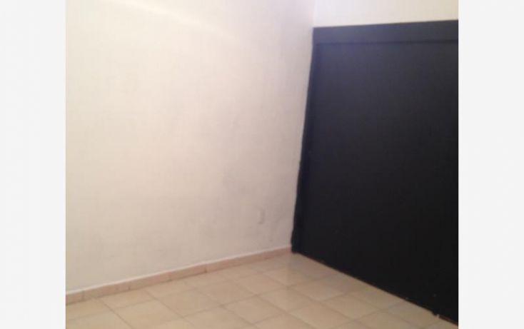 Foto de oficina en venta en av victoria 1255, el campestre, gómez palacio, durango, 1458025 no 08