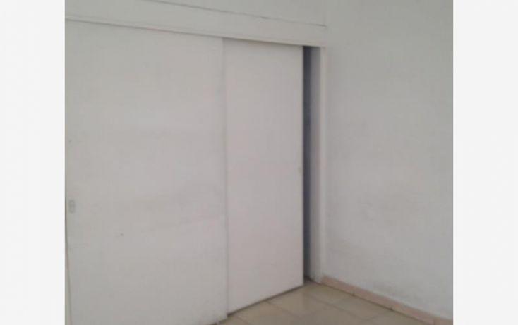 Foto de oficina en venta en av victoria 1255, el campestre, gómez palacio, durango, 1458025 no 09